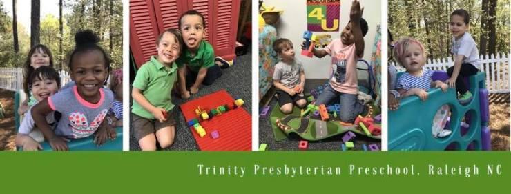 preschoolheader
